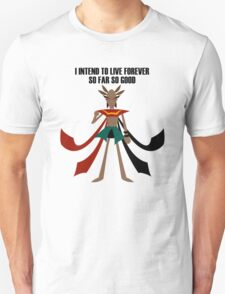 Amazon mage T-Shirt