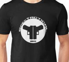 Spectactical Archives Unisex T-Shirt