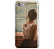 stara iPhone Case/Skin