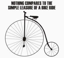 Bike by a1artist