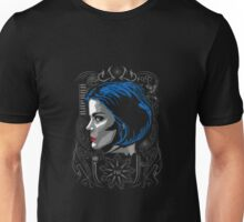 ink cool tees Unisex T-Shirt