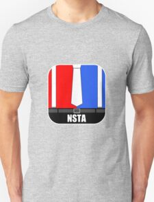 National Suit and Tie Association  T-Shirt