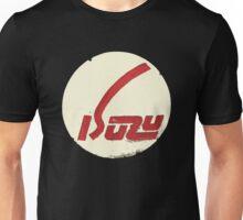 Isuzu Old Badge Unisex T-Shirt