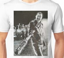 Negan - This is Lucille  Unisex T-Shirt