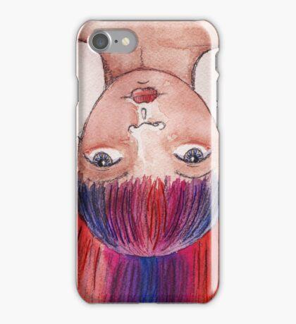 My Rainbow Life iPhone Case/Skin