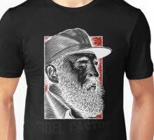 Revolution Fidel Castro -rip- Unisex T-Shirt