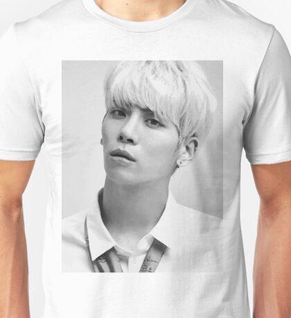 Shinee - Jonghyun Unisex T-Shirt