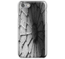 Stone Circle iPhone Case/Skin