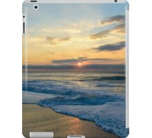A Morning's Promise iPad Case/Skin