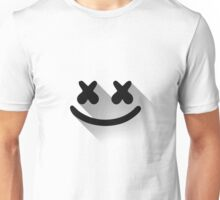 DJ MARSHMELLO - LONG SHADOW Unisex T-Shirt