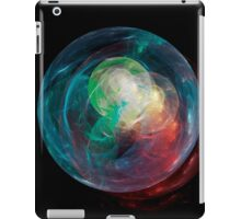 New Planet iPad Case/Skin
