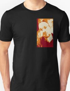 Me as a retro movie poster Unisex T-Shirt