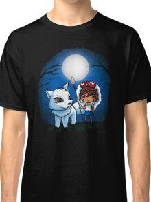 Nature Saviors Classic T-Shirt