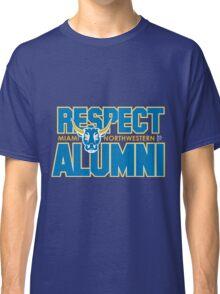 MNW Bulls Baby! Classic T-Shirt