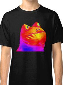 Montage parody Classic T-Shirt