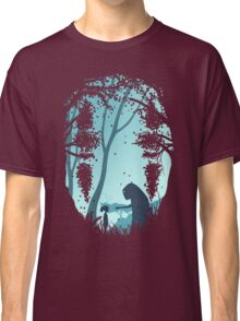 Lonely Spirit Classic T-Shirt