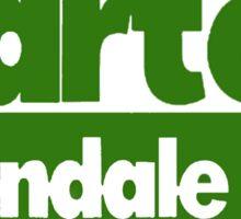 Carter Mondale 1976 Presidential Campaign Button Sticker