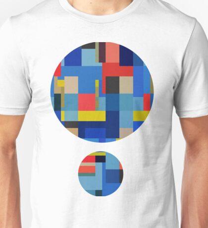 VIVA Unisex T-Shirt