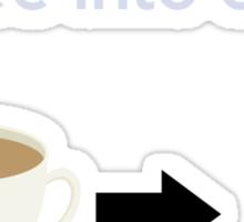 Programmers Sticker