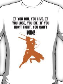 Eren T-Shirt