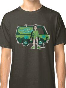 The Meth Machine Classic T-Shirt