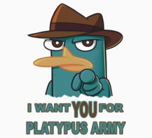 Perry's Army Kids Clothes