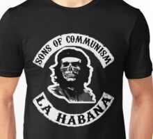 Sons of Communism Unisex T-Shirt