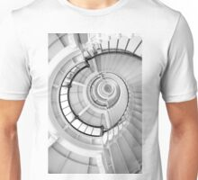 Attainable progress Unisex T-Shirt