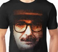 Captain Beefheart Unisex T-Shirt