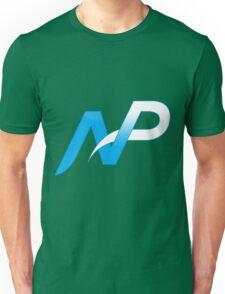 Team NP Logo Unisex T-Shirt