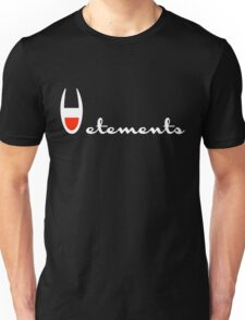 Vetements - Fashion Unisex T-Shirt