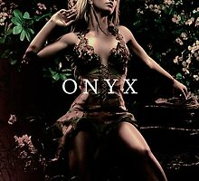 Onyx by Britney Galaxy