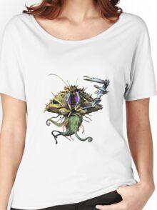 Ween - The Mullosk - No Logo Women's Relaxed Fit T-Shirt