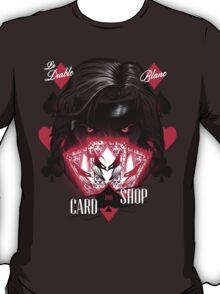 Card Shop T-Shirt