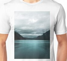 Vikings 02 Unisex T-Shirt