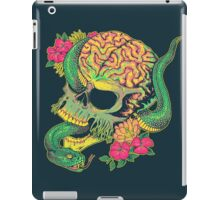 Surrender iPad Case/Skin
