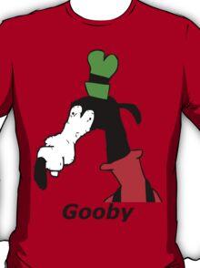 Gooby pls T-Shirt
