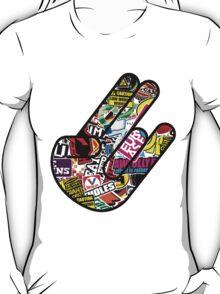 JDM shocker T-Shirt