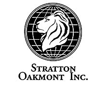 Stratton Oakmont Inc. Photographic Print