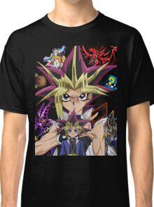 Yu-Gi-Oh - Yugi Classic T-Shirt