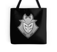 G2 Sports Tote Bag