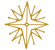 Star of Feanor by nelyafinwe