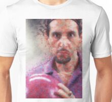 Big Lebowski - The Jesus Unisex T-Shirt