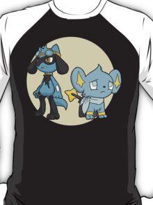 Team Sparkforce T-Shirt