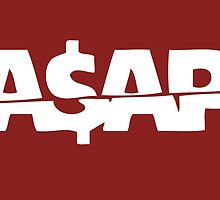 ASap by Canonica