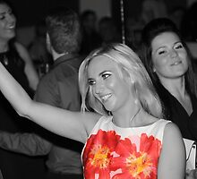 Dancing Queen by dgscotland