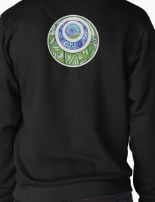 water and earth T-Shirt