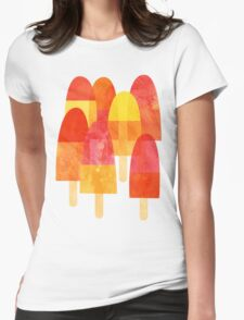 Ice Lollies T-Shirt