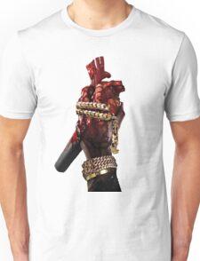 FUTURE - BEAST MODE Unisex T-Shirt