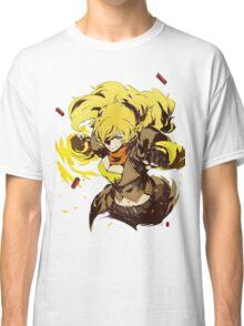YANG Classic T-Shirt